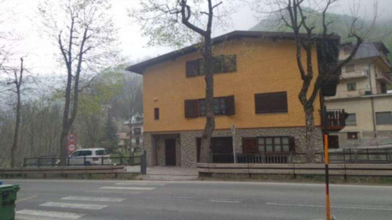 Appartamento in vendita a Limone Piemonte, 3 locali, prezzo € 490.000 | Cambio Casa.it