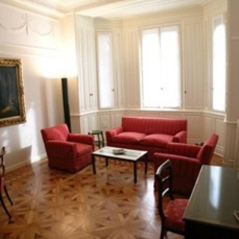 Appartamento in affitto a Milano, 2 locali, zona Zona: 15 . Fiera, Firenze, Sempione, Pagano, Amendola, Paolo Sarpi, Arena, prezzo € 1.500 | CambioCasa.it