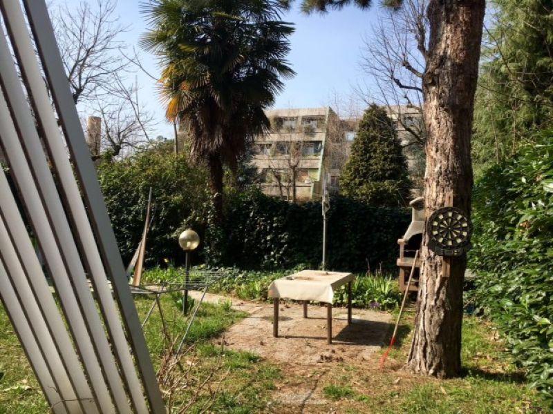 Appartamento in vendita a Rho, 3 locali, prezzo € 235.000 | CambioCasa.it