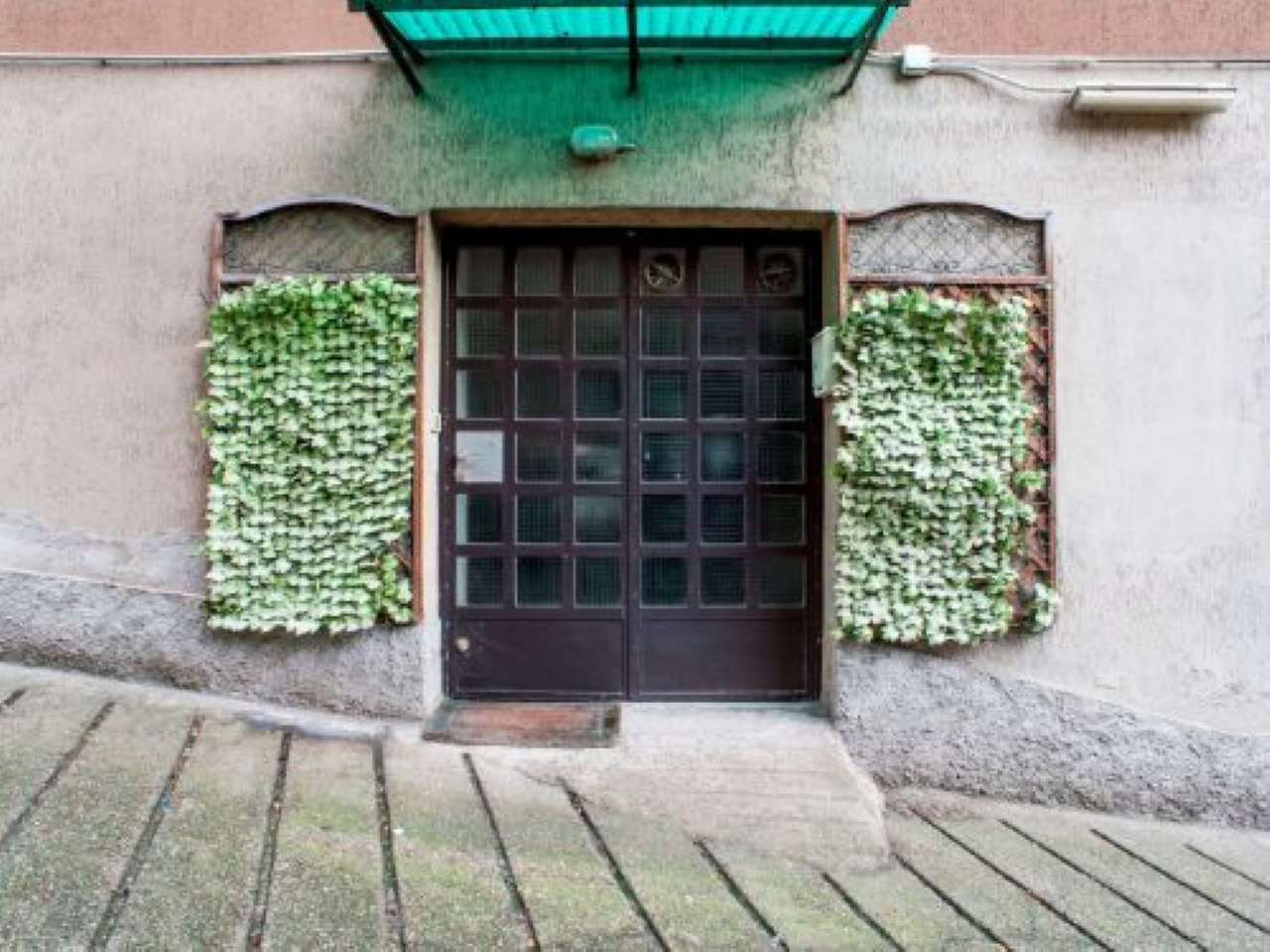 Appartamento in vendita a Milano, 3 locali, zona Zona: 12 . De Angeli, Vercelli, Washington, Sicilia, S. Michele del Carso, prezzo € 185.000 | Cambio Casa.it