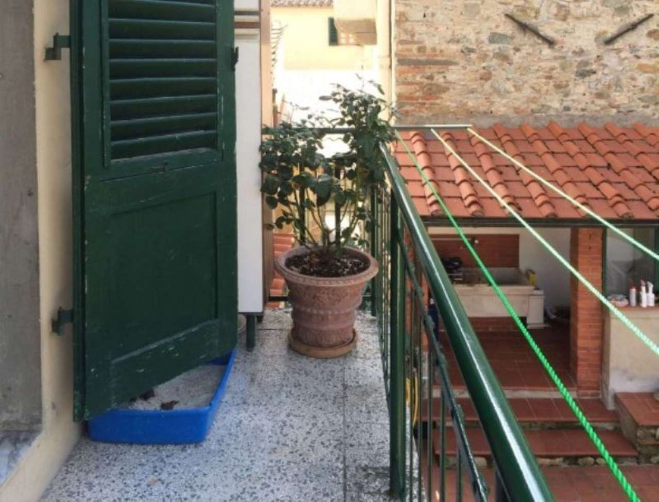 Bilocale Impruneta Piazza Accursio Da Bagnolo 8