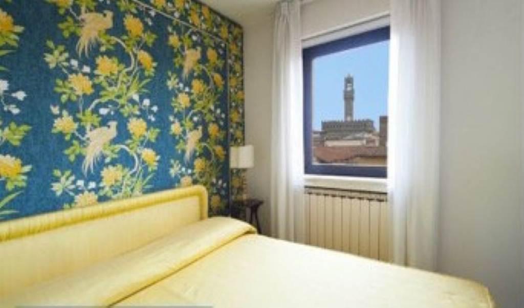 Bilocale Firenze Via Delle Terme 9