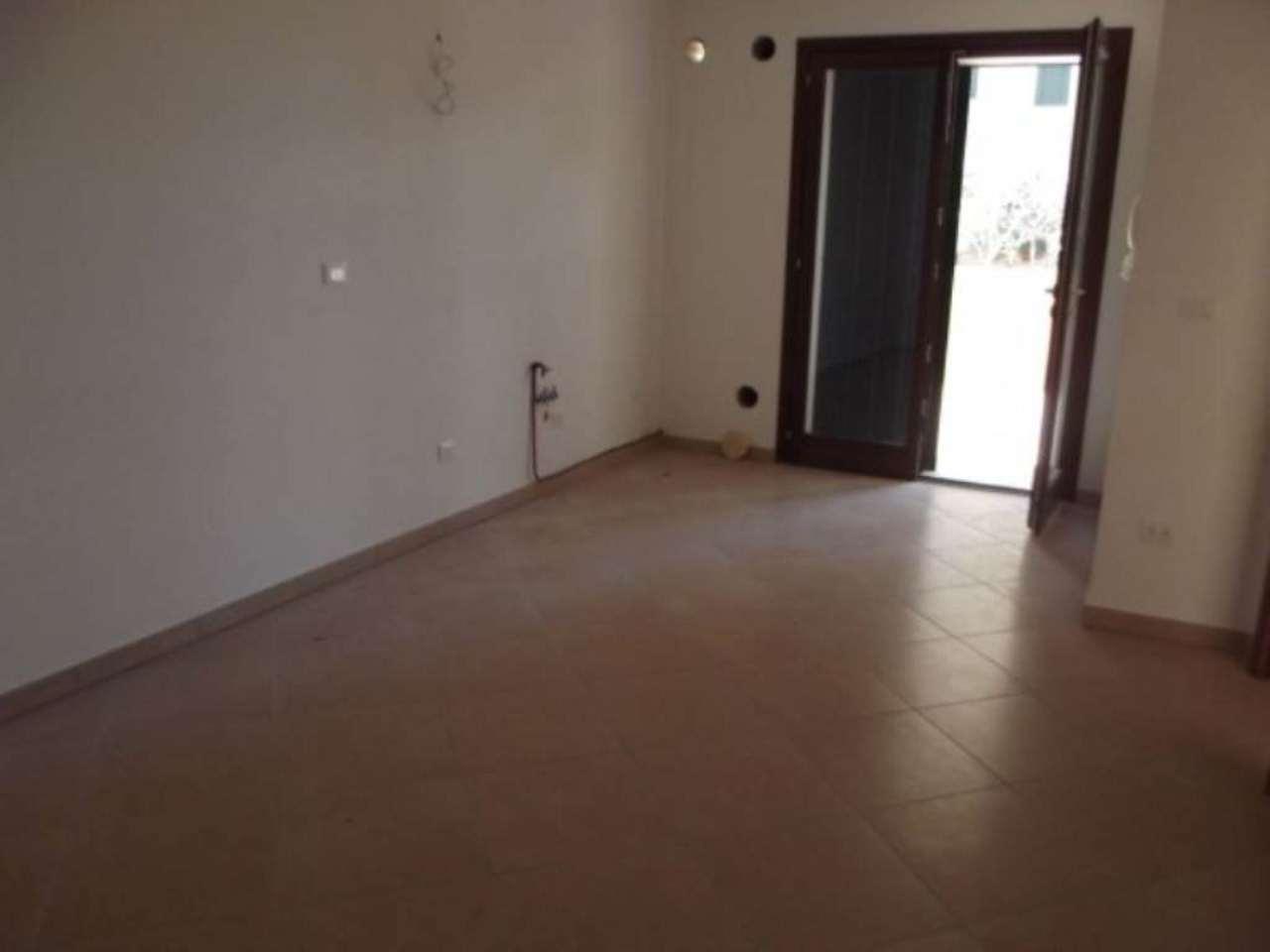 Appartamento in vendita a Tortoreto, 3 locali, prezzo € 123.000 | Cambio Casa.it