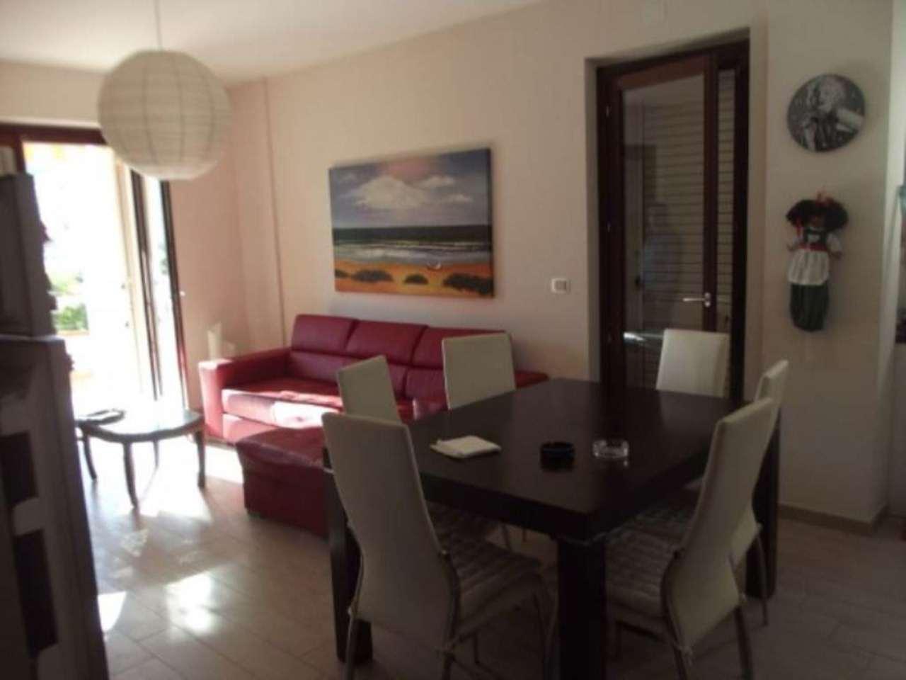 Appartamento in vendita a Tortoreto, 3 locali, prezzo € 199.000 | Cambio Casa.it