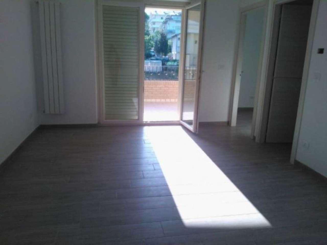 Appartamento in vendita a Tortoreto, 3 locali, prezzo € 125.000 | Cambio Casa.it