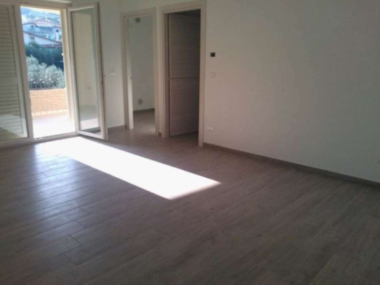 Appartamento in vendita a Tortoreto, 3 locali, prezzo € 125.000   Cambio Casa.it