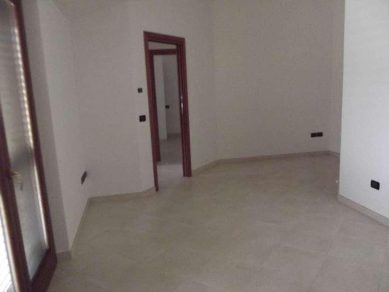 Attico / Mansarda in vendita a Tortoreto, 4 locali, prezzo € 205.000 | Cambio Casa.it