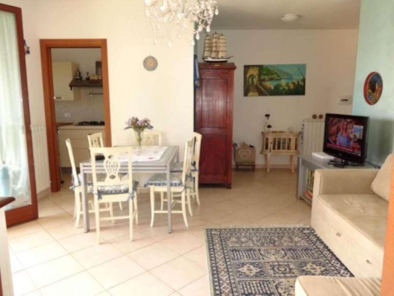 Appartamento in vendita a Tortoreto, 3 locali, prezzo € 127.000 | Cambio Casa.it