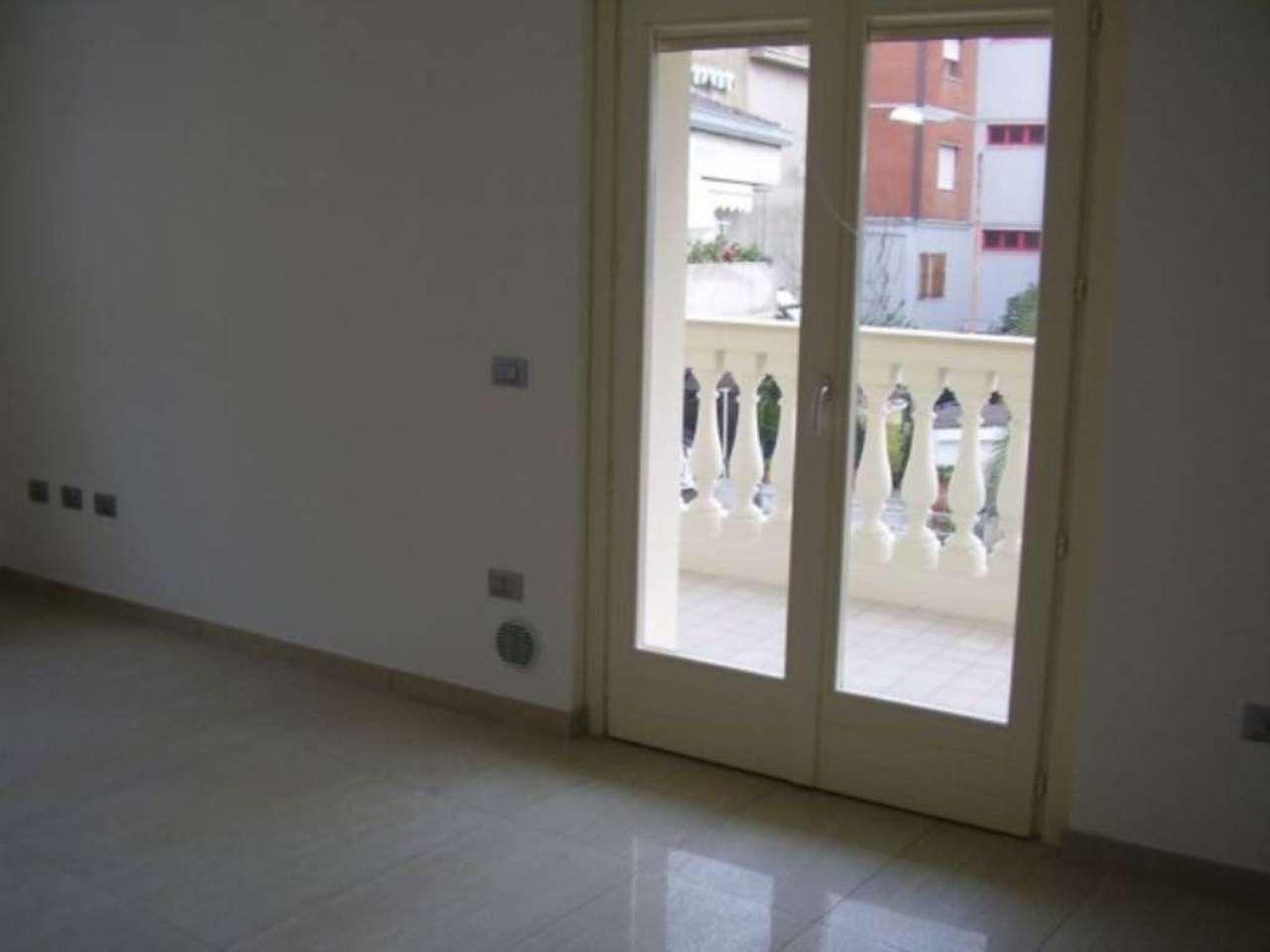 Appartamento in vendita a Tortoreto, 3 locali, prezzo € 180.000 | Cambio Casa.it