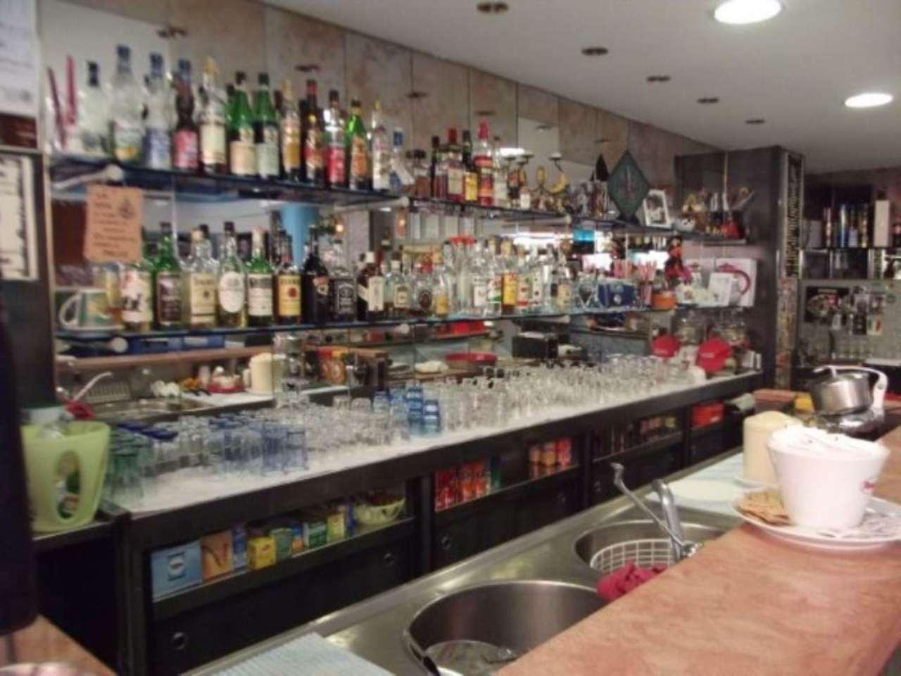 Bar in vendita a Tortoreto, 4 locali, Trattative riservate | Cambio Casa.it