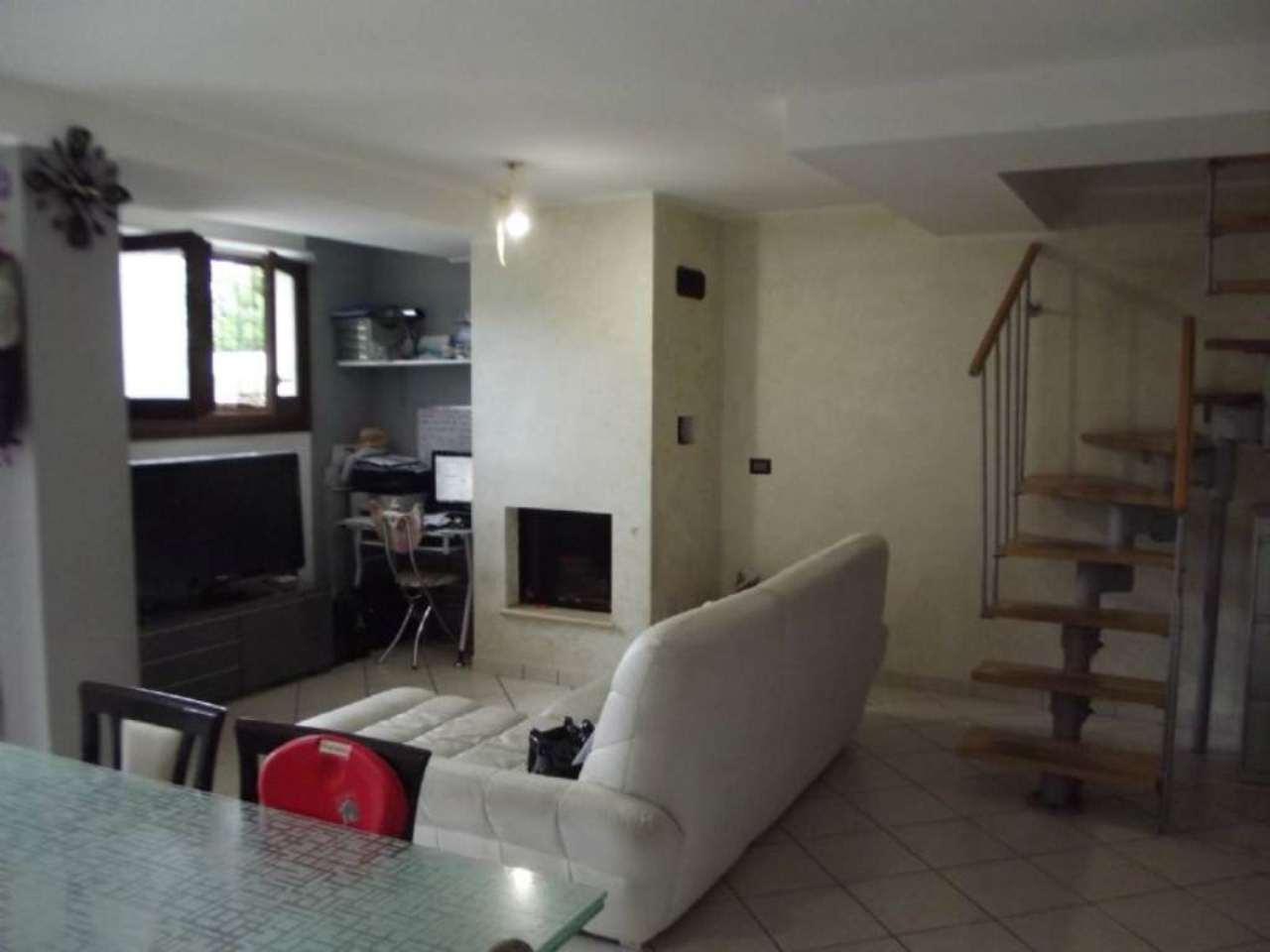 Appartamento in vendita a Tortoreto, 4 locali, prezzo € 100.000 | Cambio Casa.it