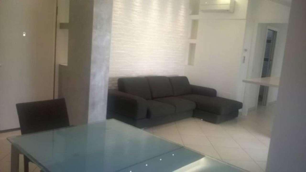 Attico / Mansarda in vendita a Tortoreto, 4 locali, prezzo € 145.000 | Cambio Casa.it