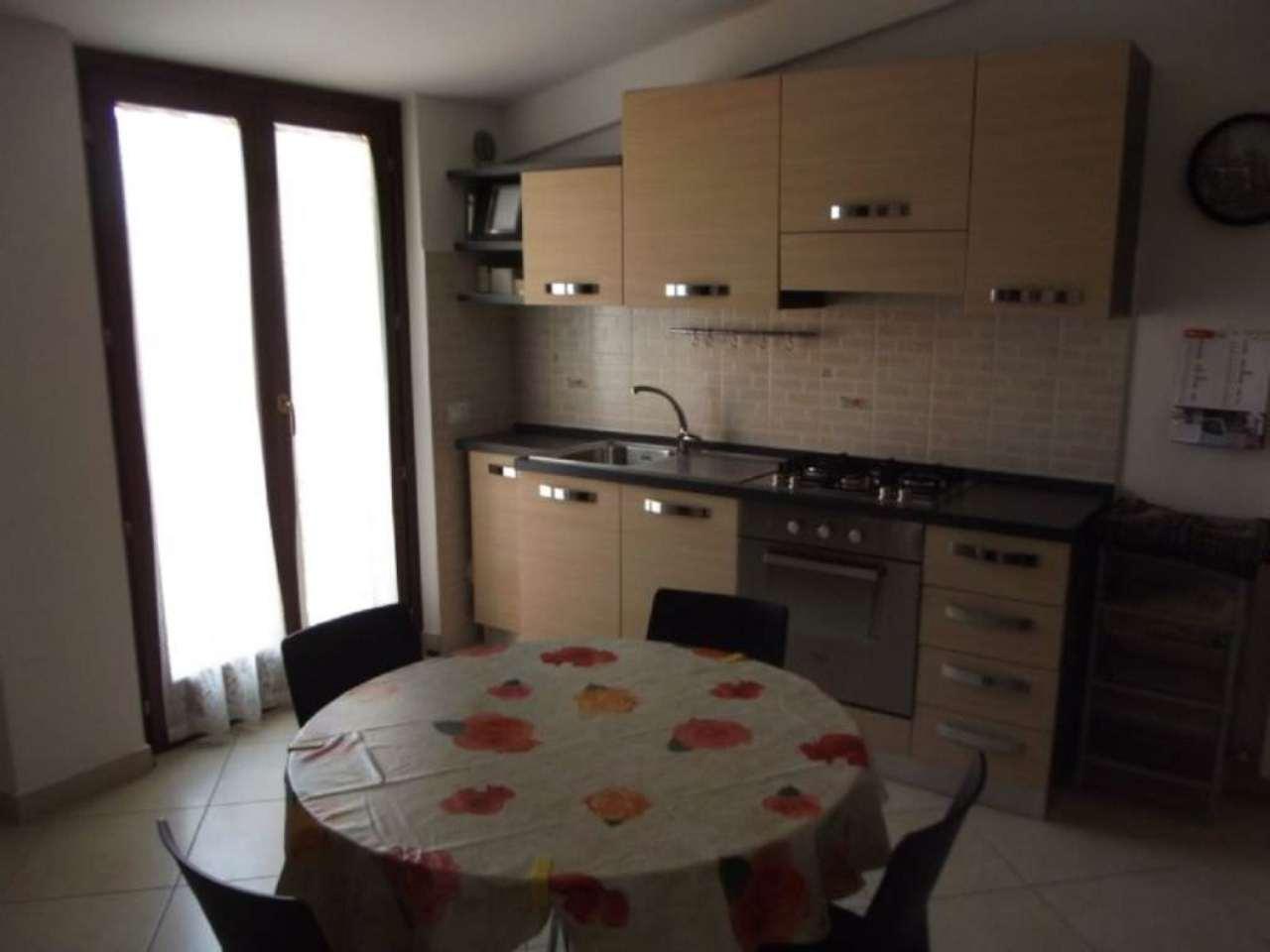 Attico / Mansarda in vendita a Tortoreto, 3 locali, prezzo € 110.000 | Cambio Casa.it