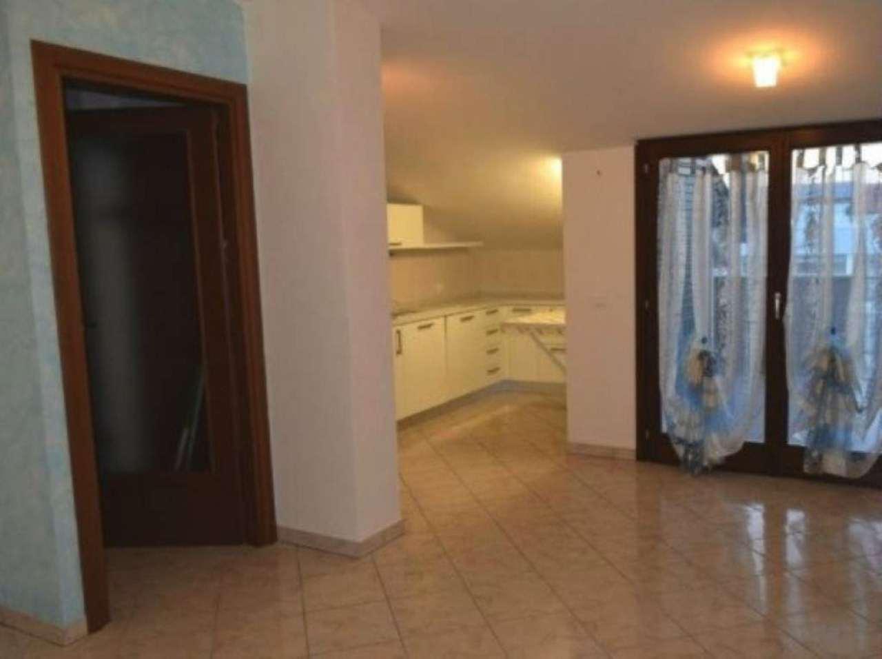 Attico / Mansarda in vendita a Tortoreto, 3 locali, prezzo € 140.000 | CambioCasa.it