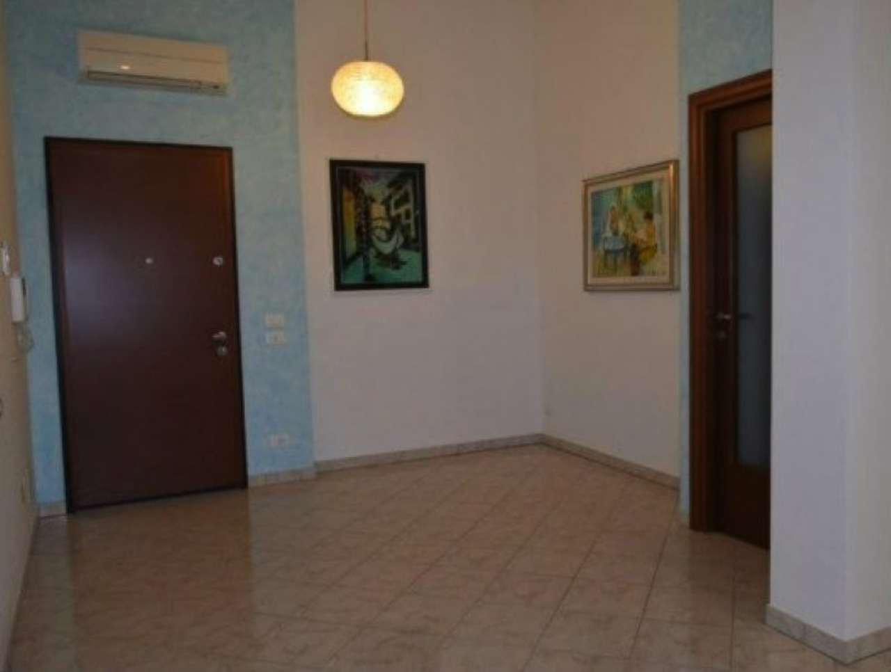Attico / Mansarda in vendita a Tortoreto, 3 locali, prezzo € 140.000 | Cambio Casa.it
