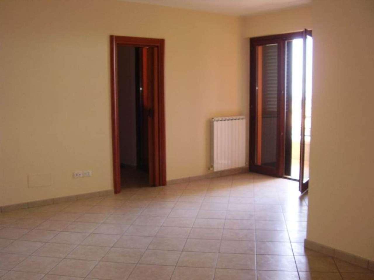 Appartamento in vendita a Tortoreto, 3 locali, prezzo € 150.000 | Cambio Casa.it
