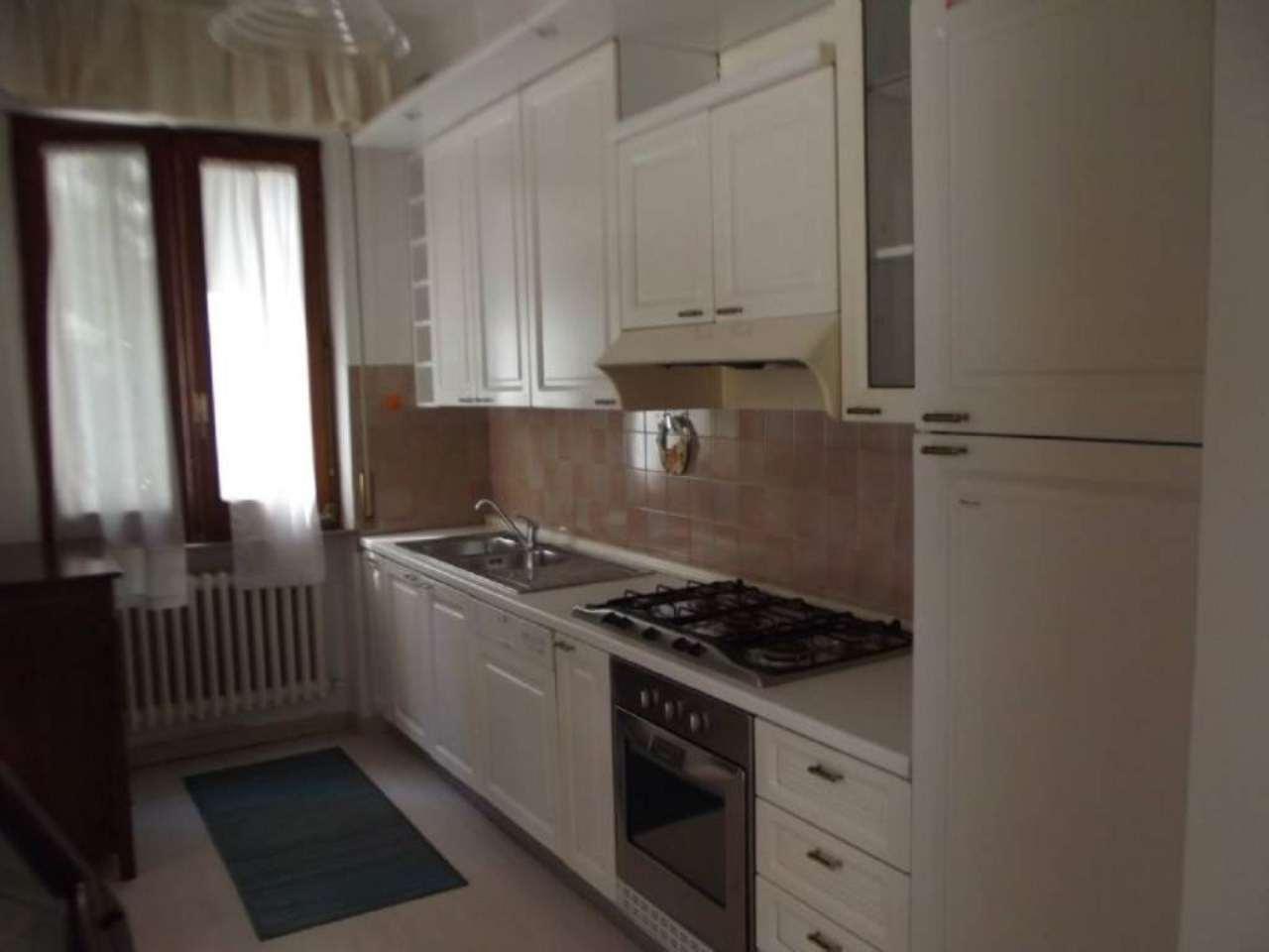 Soluzione Indipendente in vendita a Tortoreto, 9999 locali, prezzo € 260.000 | Cambio Casa.it