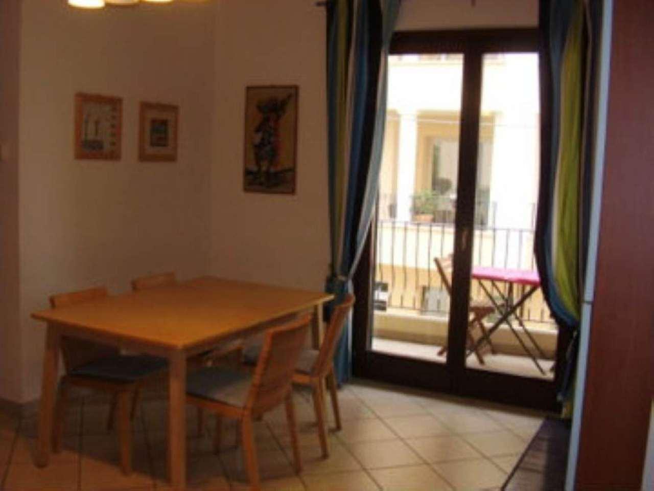 Appartamento in affitto a Tortoreto, 3 locali, prezzo € 450 | Cambio Casa.it