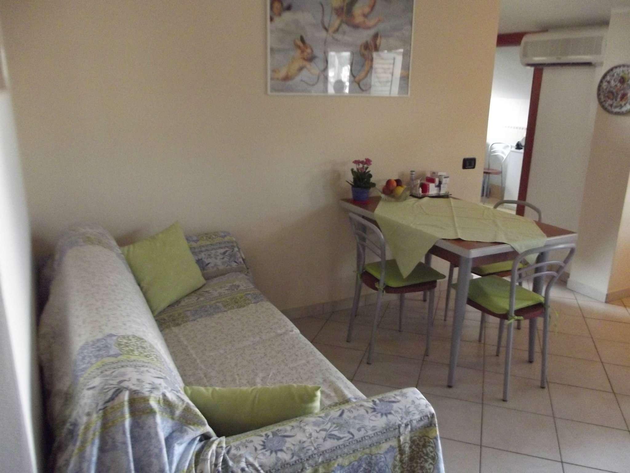 Attico / Mansarda in vendita a Tortoreto, 2 locali, prezzo € 70.000 | Cambio Casa.it