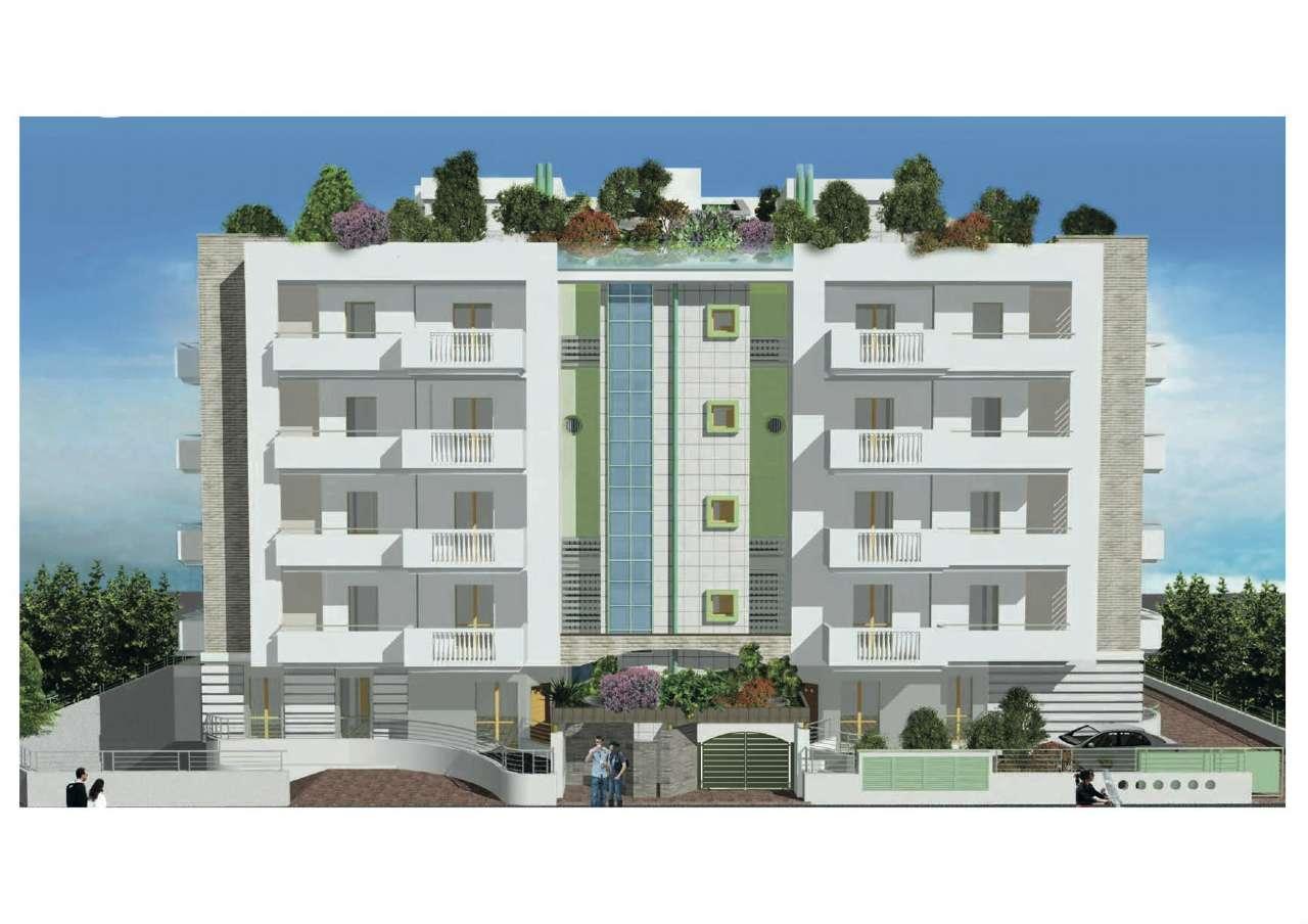 Appartamento in vendita a Alba Adriatica, 9999 locali, Trattative riservate | CambioCasa.it