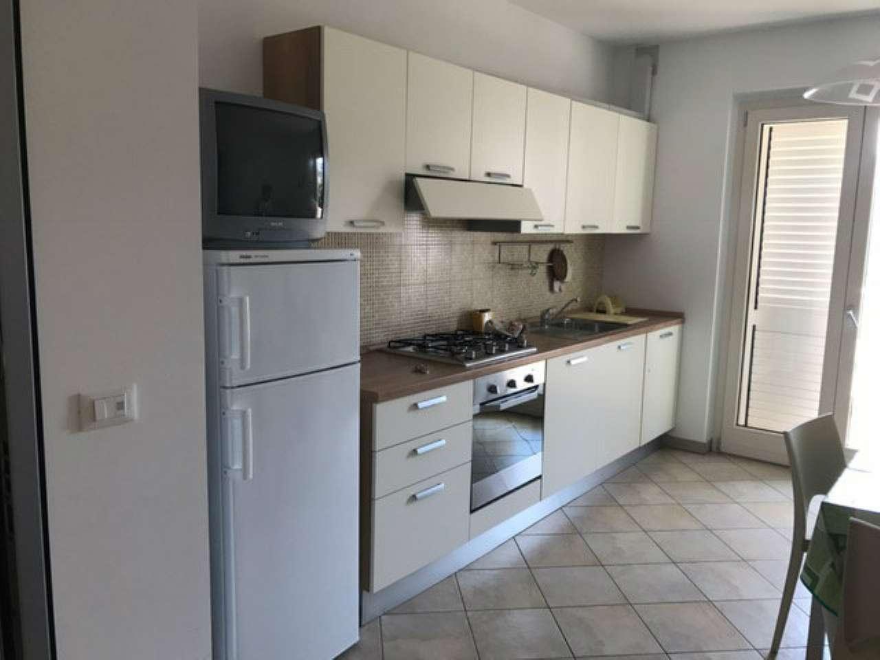Appartamento in vendita a Tortoreto, 3 locali, prezzo € 169.000 | CambioCasa.it