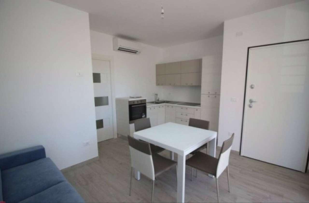 Appartamento in vendita a Tortoreto, 3 locali, prezzo € 160.000 | CambioCasa.it