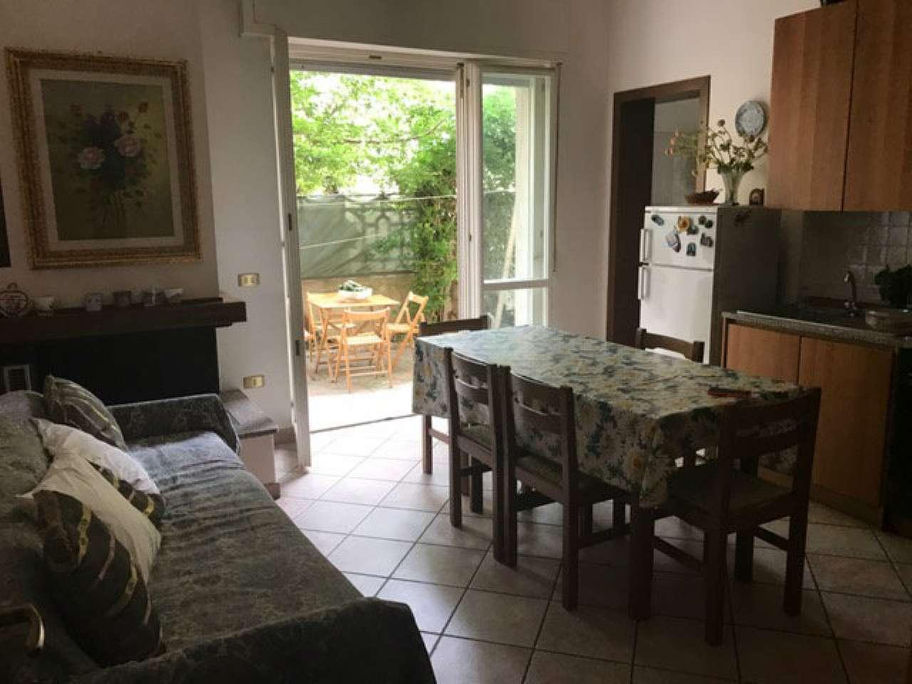 Appartamento in vendita a Alba Adriatica, 5 locali, prezzo € 169.000 | CambioCasa.it
