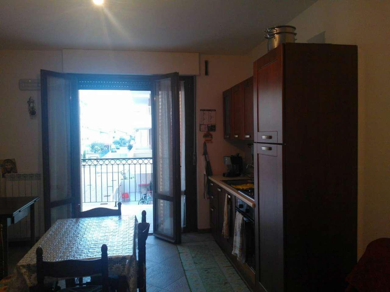 Appartamento in vendita a Tortoreto, 3 locali, prezzo € 139.000 | CambioCasa.it