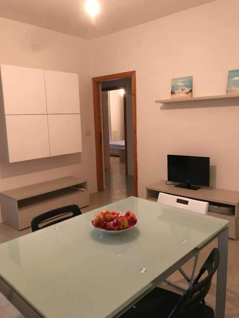 Appartamento in vendita a Tortoreto, 3 locali, prezzo € 93.000 | CambioCasa.it