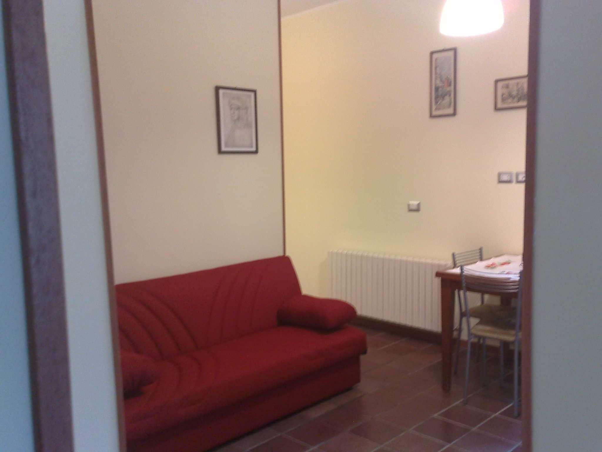Appartamento in vendita a Tortoreto, 9999 locali, prezzo € 55.000 | CambioCasa.it