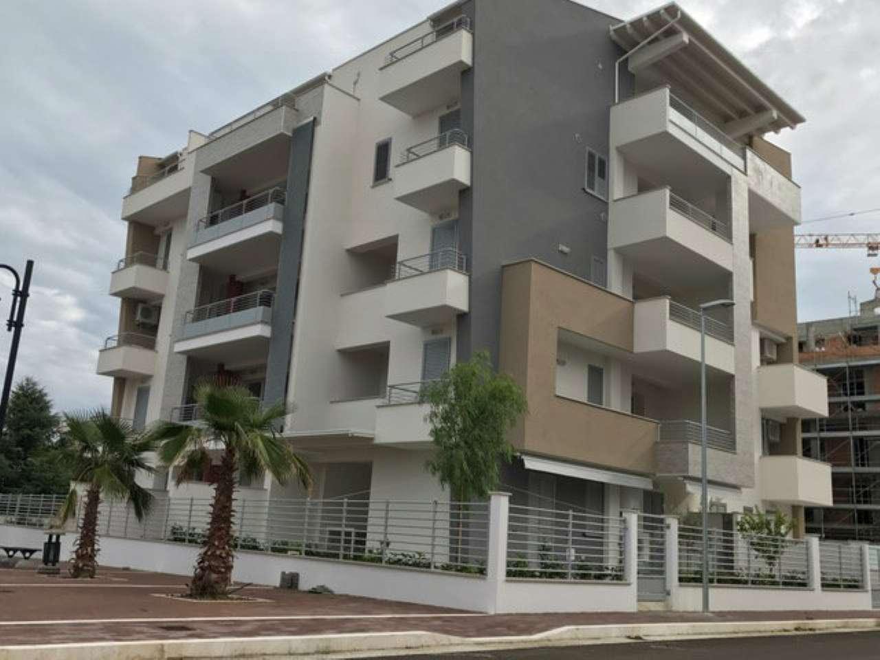 Appartamento in vendita a Tortoreto, 2 locali, prezzo € 95.000 | CambioCasa.it