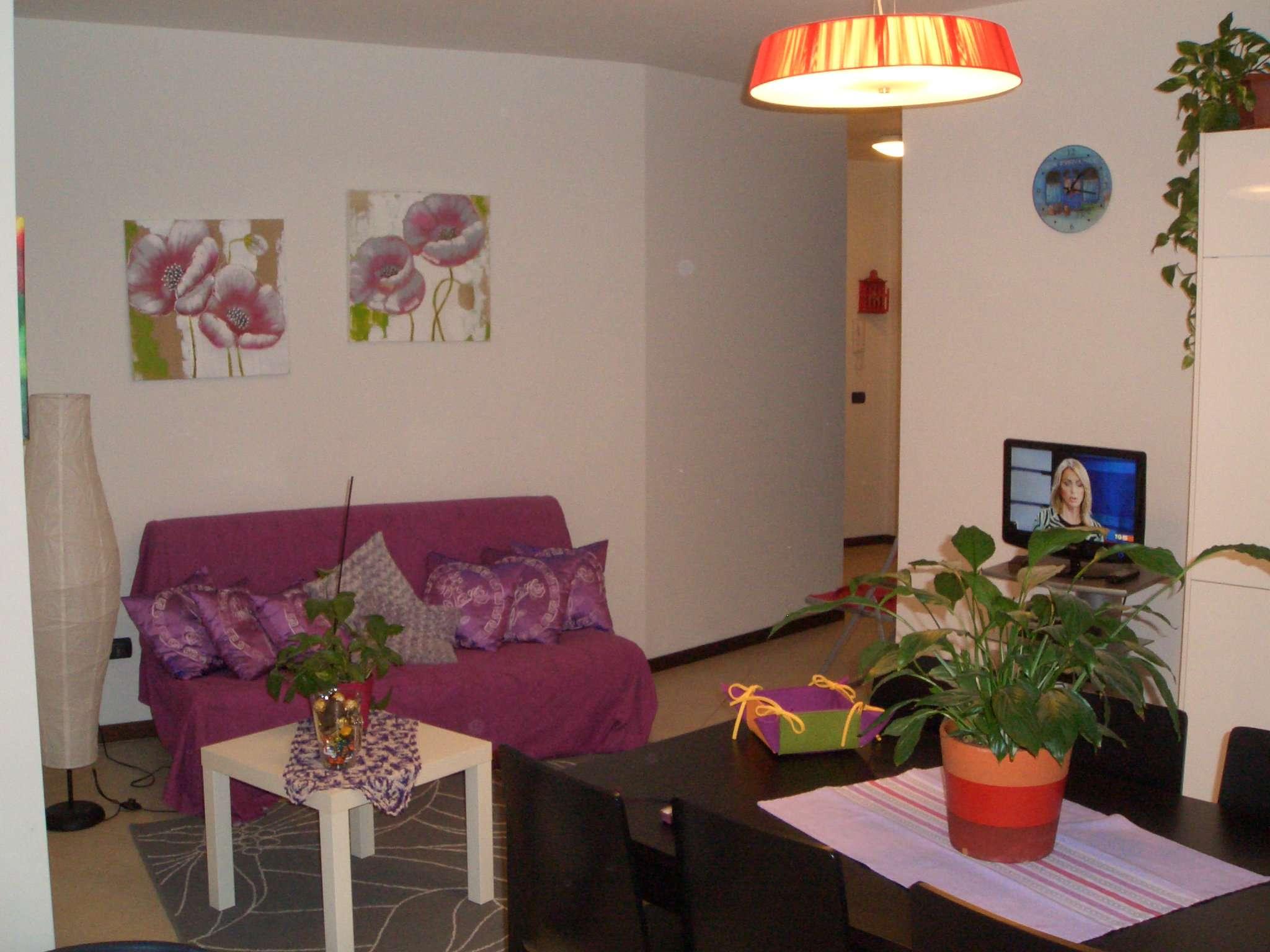 Appartamento in vendita a Alba Adriatica, 3 locali, prezzo € 110.000 | CambioCasa.it
