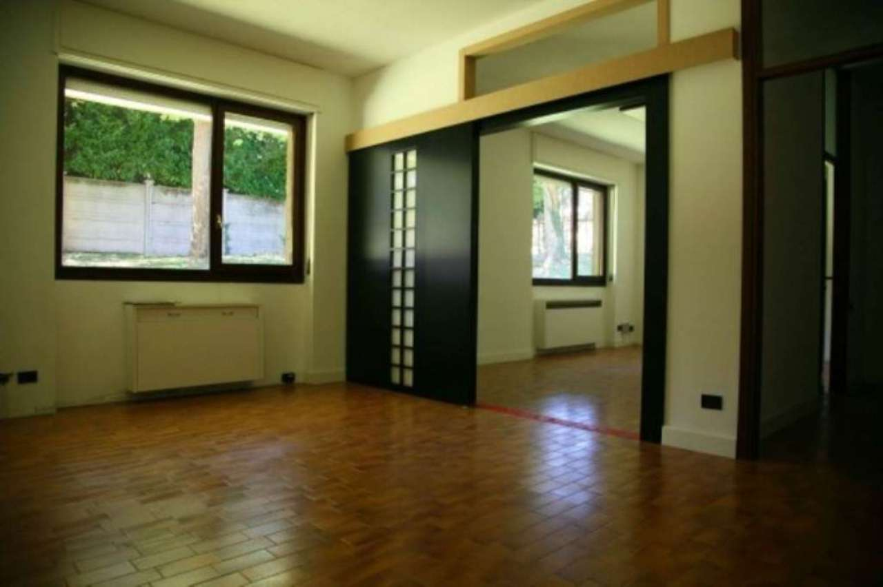 Ufficio / Studio in vendita a Meda, 3 locali, prezzo € 88.000 | Cambio Casa.it