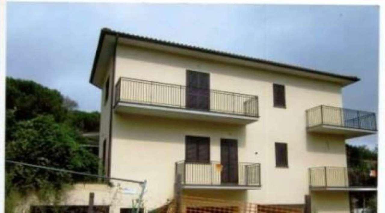 Palazzo / Stabile in vendita a Civitella d'Agliano, 6 locali, prezzo € 429.000 | Cambio Casa.it