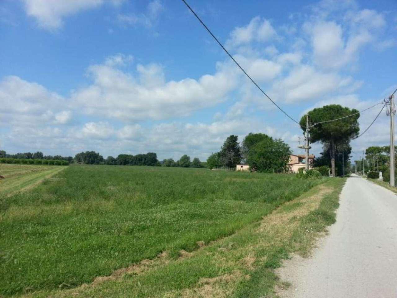 Terreno Agricolo in vendita a Montelibretti, 10 locali, prezzo € 1.190.000 | Cambio Casa.it
