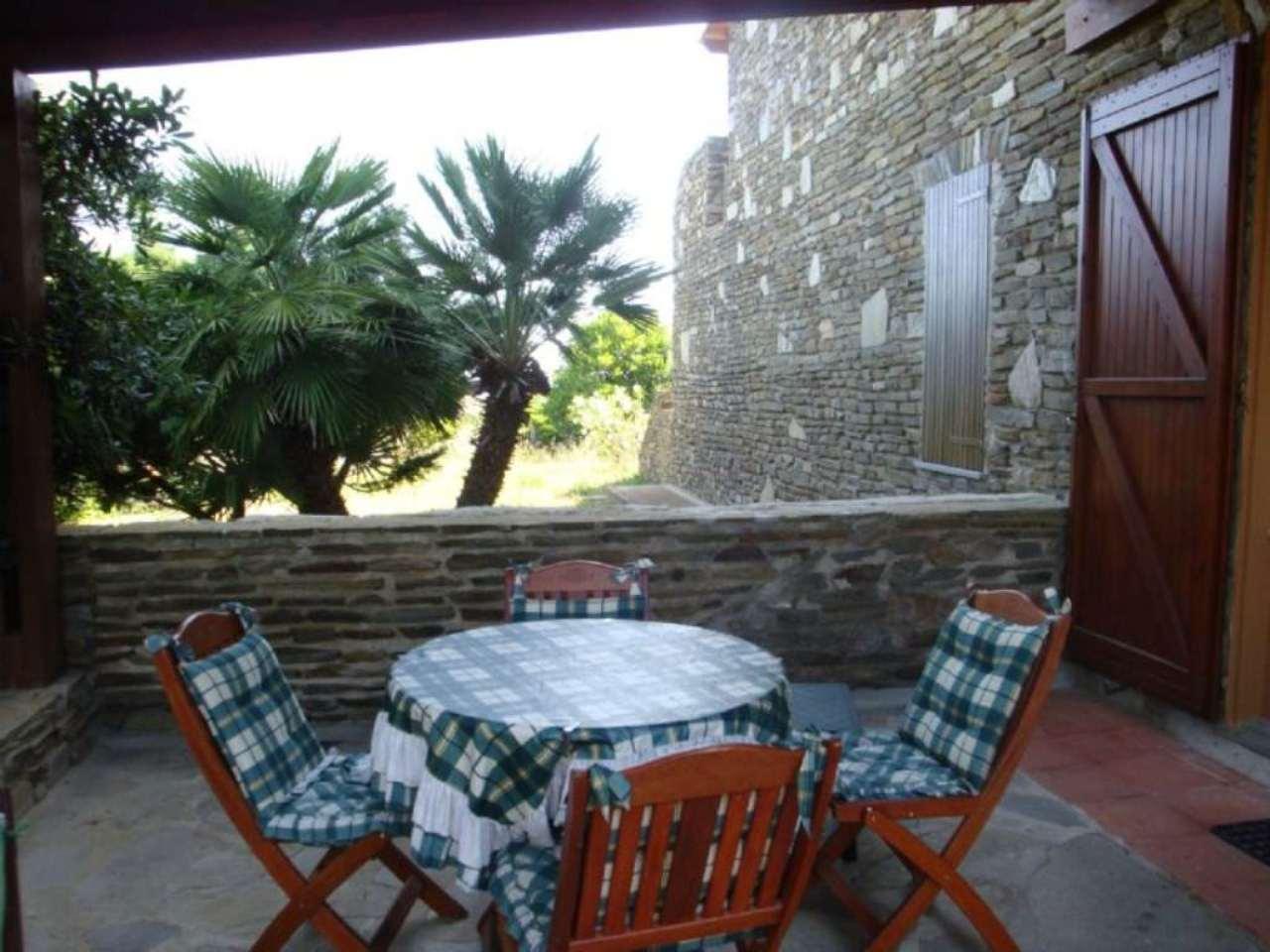 Appartamento in affitto a Stintino, 3 locali, prezzo € 900 | Cambio Casa.it