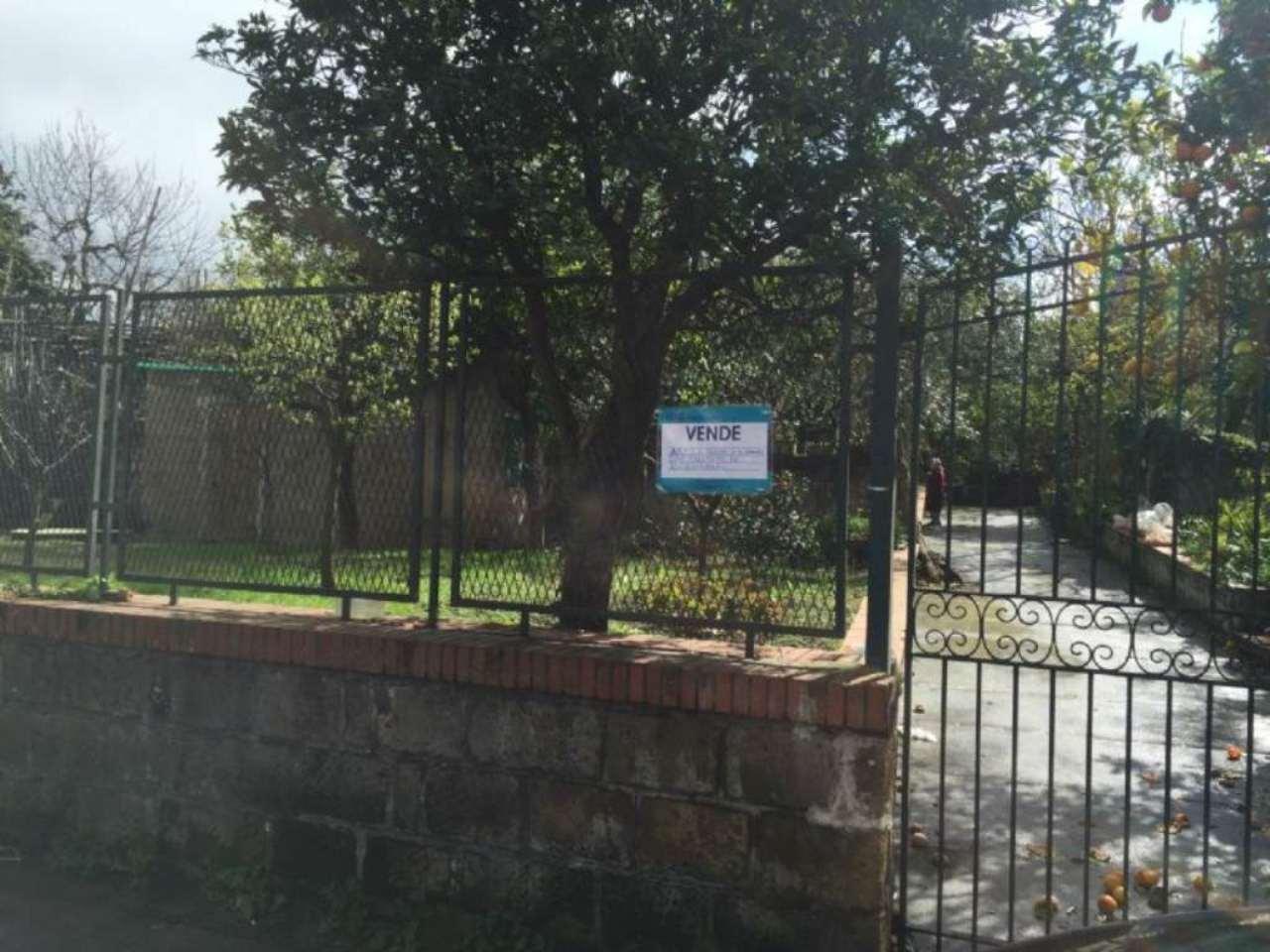 Negozio / Locale in vendita a Sant'Agnello, 3 locali, prezzo € 470.000 | CambioCasa.it