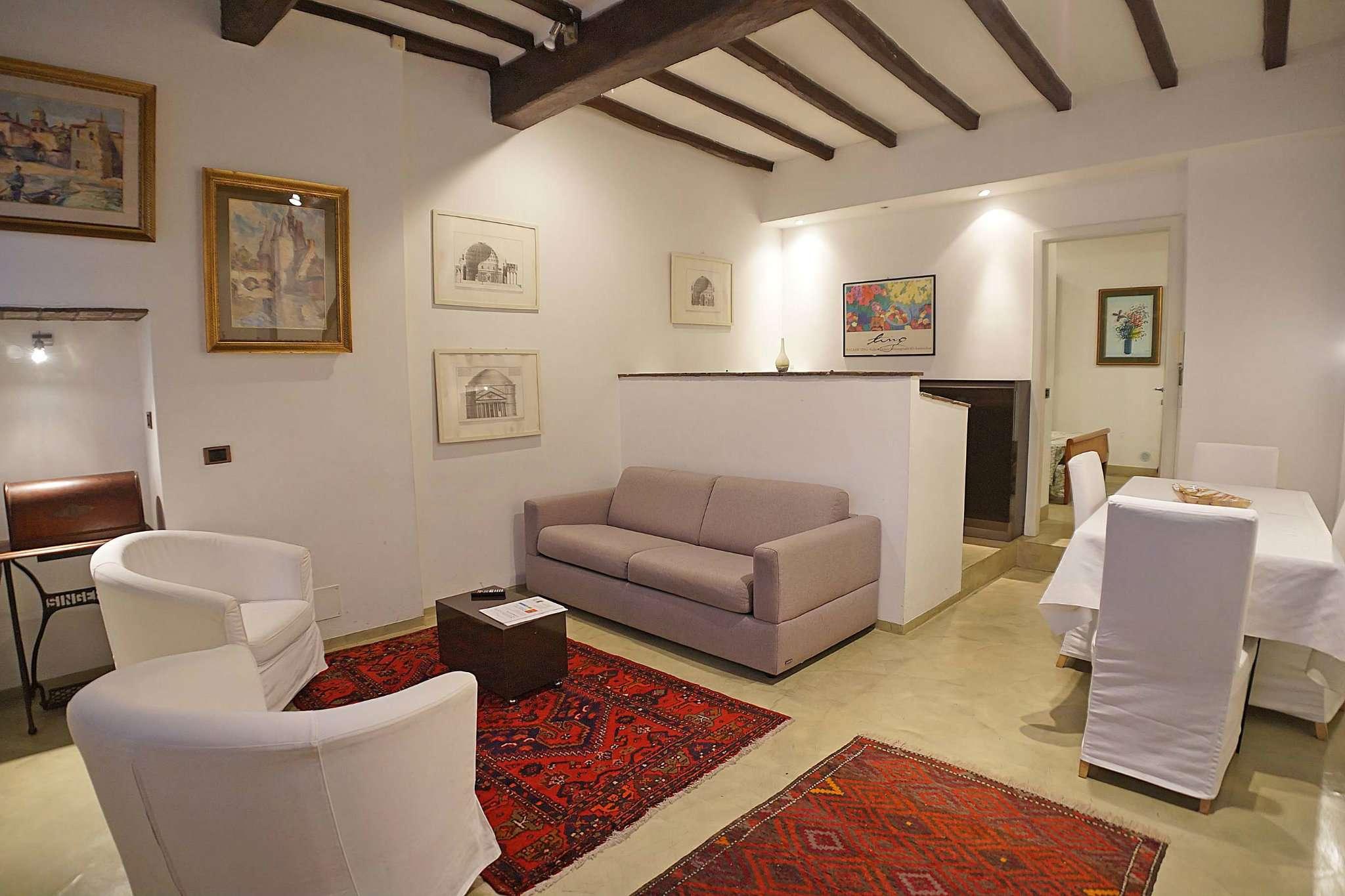 appartamento affitto roma di metri quadrati 52 prezzo 1200 nella zona di centro storico rif lungotevere tor di nona