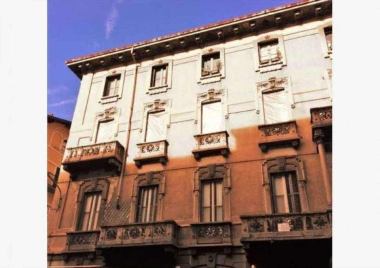 Varese Vendita APPARTAMENTO Immagine 4