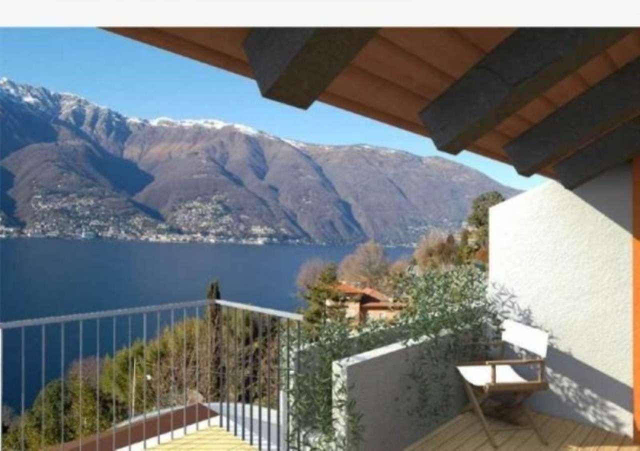 Tronzano Lago Maggiore Vendita CASALE / RUSTICO / CASA / CASCINA Immagine 4