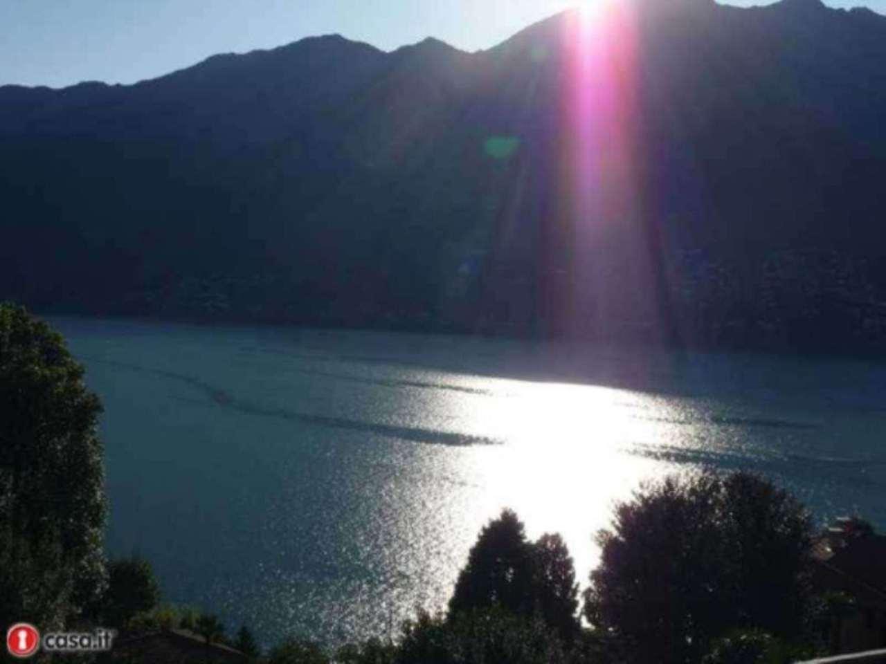 Tronzano Lago Maggiore Vendita CASALE / RUSTICO / CASA / CASCINA Immagine 1