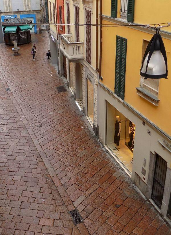 Varese Vendita APPARTAMENTO Immagine 0