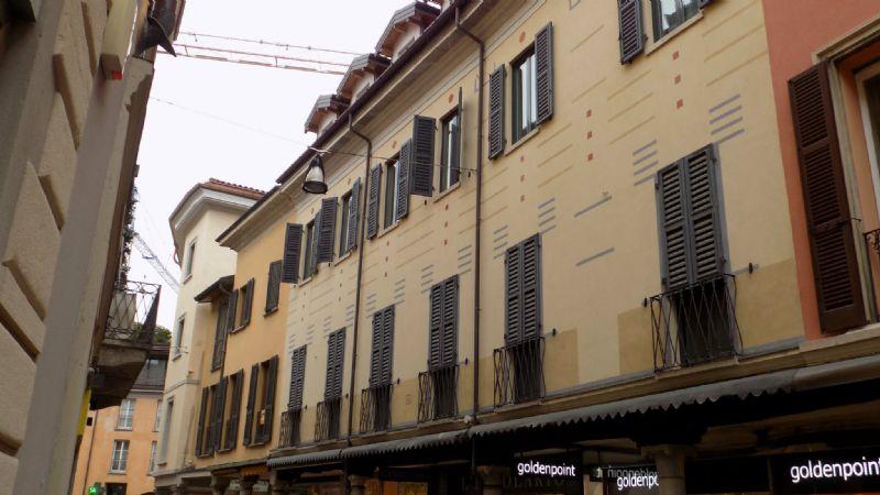 Varese Vendita APPARTAMENTO Immagine 1