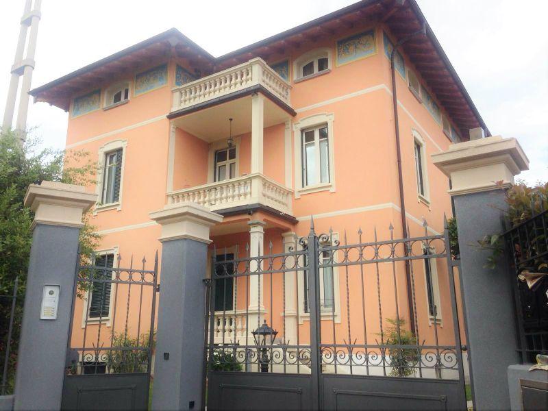 Varese Affitto APPARTAMENTO Immagine 0