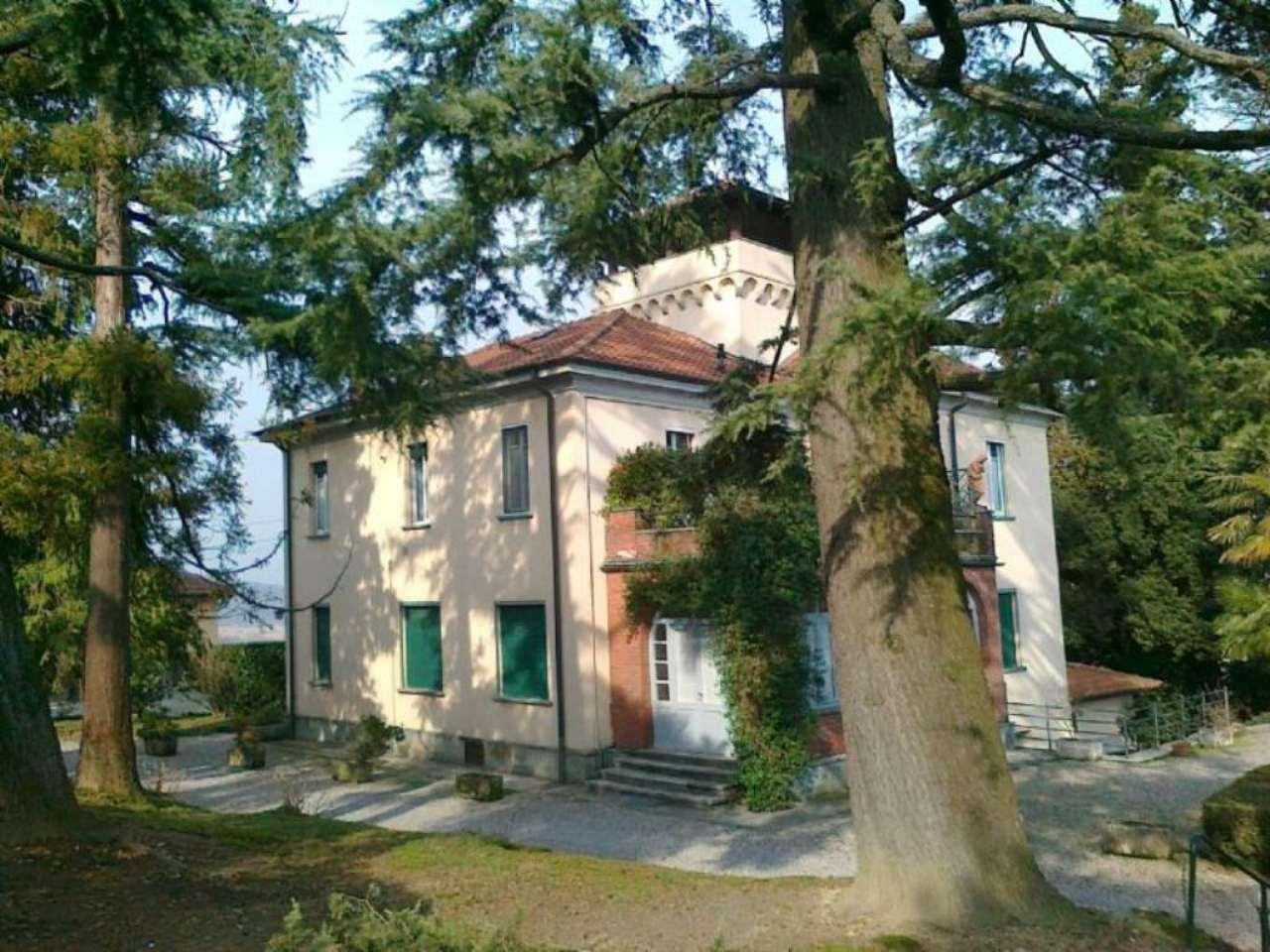 Appartamento in Vendita a Biandronno