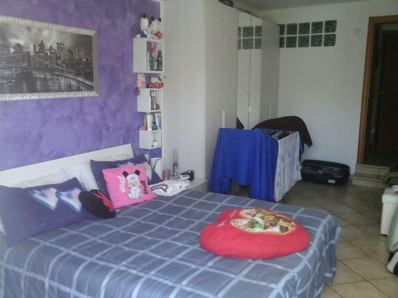 Appartamento in affitto a Ispra, 2 locali, prezzo € 580 | Cambio Casa.it