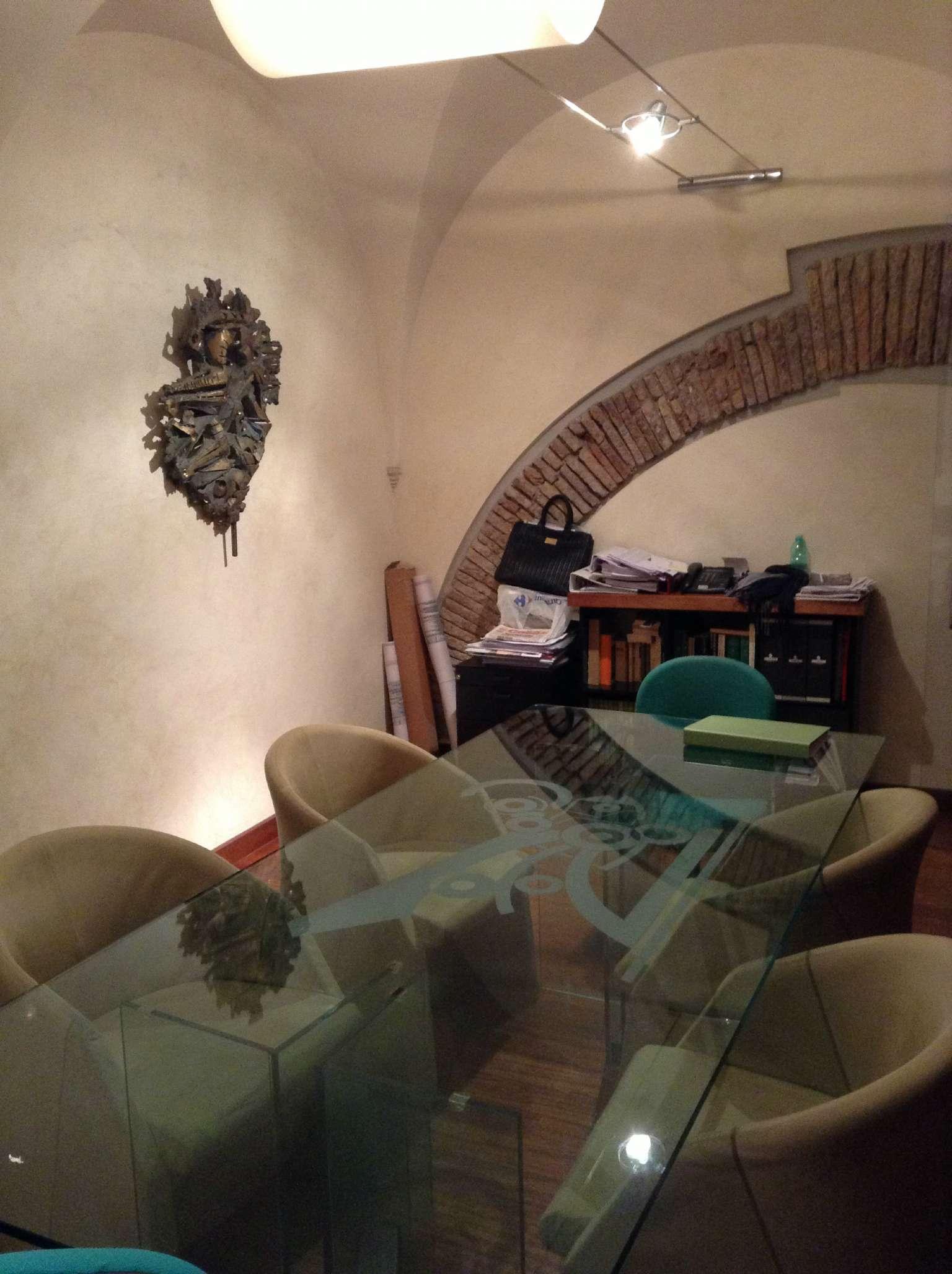 Loft / Openspace in vendita a Roma, 3 locali, zona Zona: 1 . Centro storico, Trattative riservate | CambioCasa.it
