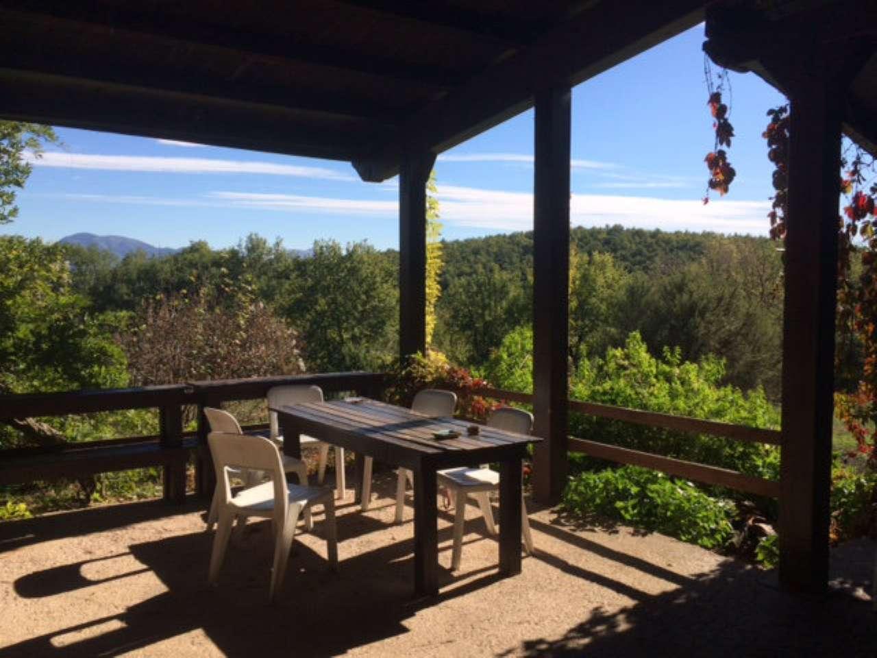 Altro in vendita a Montenero Sabino, 15 locali, prezzo € 520.000 | CambioCasa.it