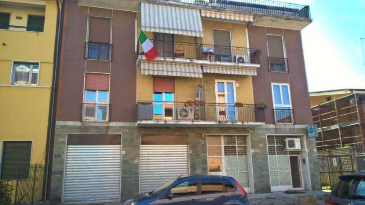 Negozio / Locale in vendita a Vimodrone, 3 locali, prezzo € 100.000 | CambioCasa.it