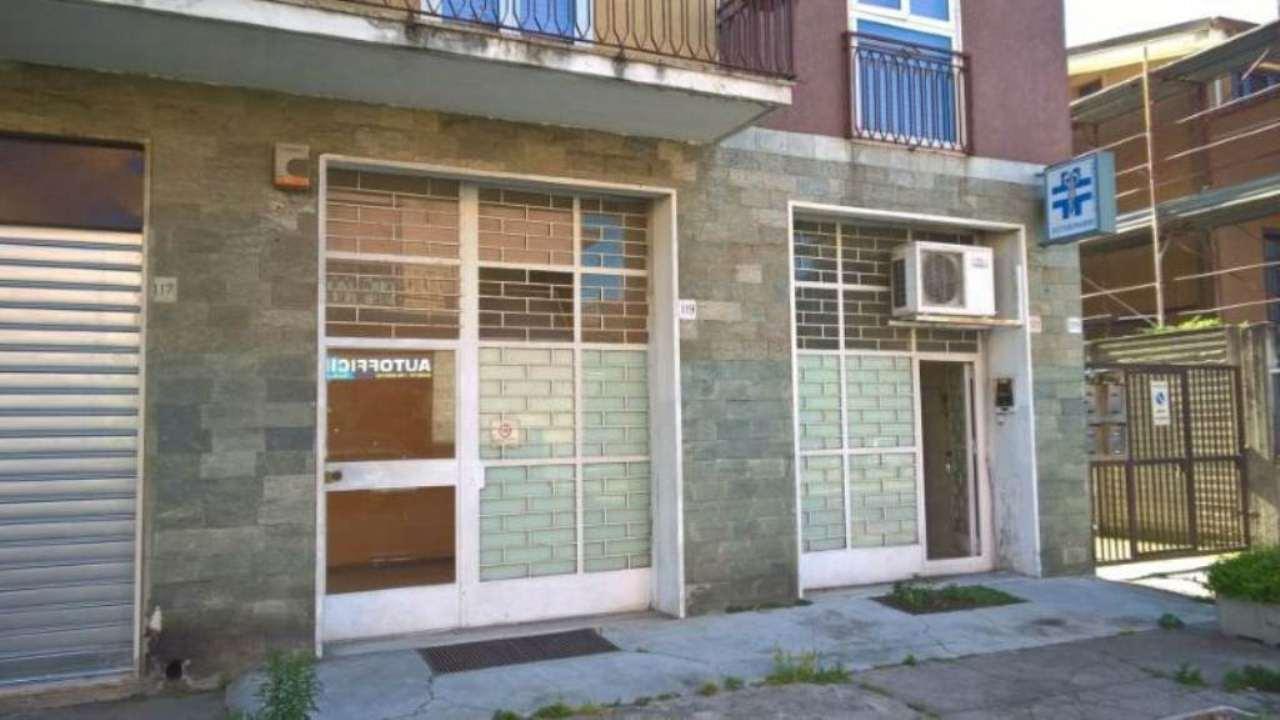 Negozio / Locale in vendita a Cologno Monzese, 3 locali, prezzo € 100.000 | Cambio Casa.it